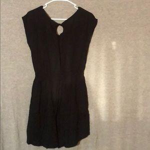 Mossimo Supply Co. Dresses - Mossimo Pocket Dress